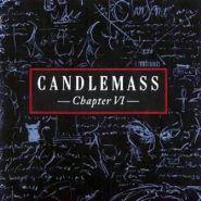 Candlemass Chapter VI (CD/DVD)