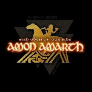 "AMON AMARTH ""With Oden on Our Side"" 2006"