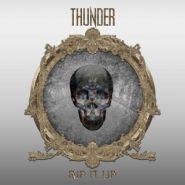 THUNDER - Rip It Up