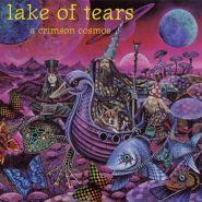 LAKE OF TEARS - a Crimson Cosmos