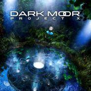 DARK MOOR - Project X