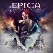 "EPICA ""The Solace System"" [DIGI-EP]"